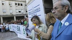manifestacion-procuradores-sevilla--644x362