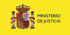 CUENTAS CONSIGNACIONES JUDICIALES